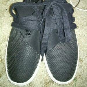 New Massini Shoes sz 7